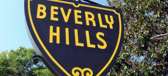 beverly-hills-685x3101