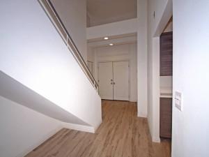 Foyer-11